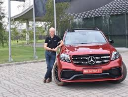 mercedes biturbo suv mercedes introduces amg g 63 edition 463 and amg gls 63 in