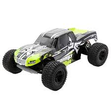 cars electric cars ecx cars ecx amp 1 10 2wd monster