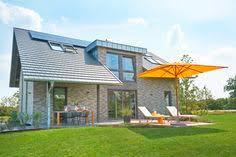 wohnideen haus 2014 legnohaus legnohaus 862 satteldach haus house