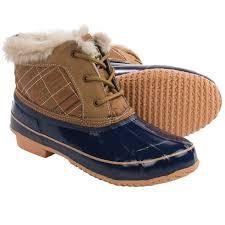 khombu womens boots sale khombu s boots national sheriffs association