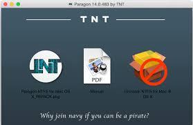 paragon ntfs free paragon ntfs 14 final serial torrent