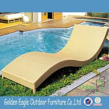 Patio Furniture Mt Pleasant Sc by Leisure Patio Furniture Home Design Ideas And Pictures
