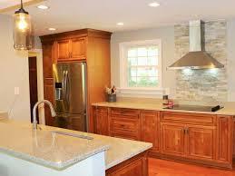 cabinets in the kitchen custom cabinets countertops richmond va panda kitchen bath