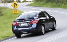 nissan altima 2016 australia australian market to be stormed by nissan altima and 12 new models