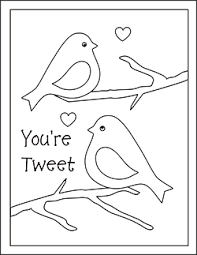 printable cards for free coloring cards