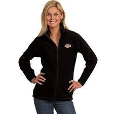 los angeles lakers women u0027s clothing buy lakers women u0027s