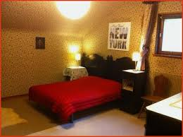 chambre d hote lapoutroie chambre d hote lapoutroie lovely chambre d hote lapoutroie 100