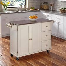 small kitchen island on wheels style kitchen utility cart wheels ideas butcher block