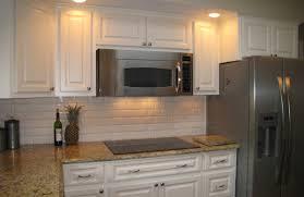 tile countertops vintage kitchen cabinet hardware lighting