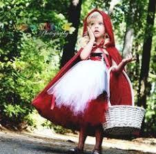 Cute Halloween Costumes Toddler Girls 25 Toddler Costumes Ideas Halloween