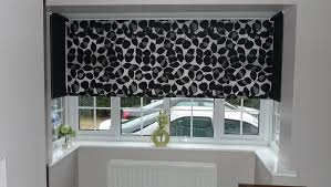 roller blind centre statement colourfulblinds leicester