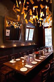 Private Dining Room San Francisco by Private Library San Francisco Video And Photos Madlonsbigbear Com