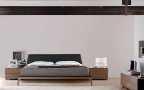 furniture hunter valley design