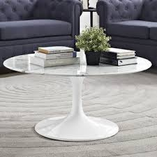 60 inch long coffee table 60 inch long coffee table wayfair
