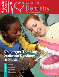 dental images winter 2014 by marquette university issuu
