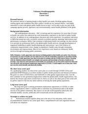 Ut Sample Resume by Ut Sample Resume Freshman Goats And Sheep U2022 Represented The