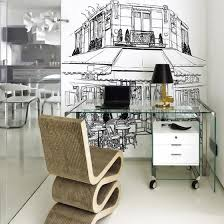 Industrial Design Thesis Ideas How Cool Your Home Can Be 27 Innovative Ideas Of Interior Designs