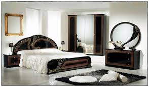 salon turque moderne beautiful meuble chambre a coucher turque gallery bikeparty us