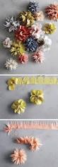Rideaux De Marque Les 20 Meilleures Idées De La Catégorie Rideaux De Perles Sur