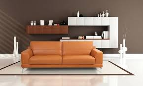 who makes the best quality sofas best quality furniture brands medium size of best furniture company