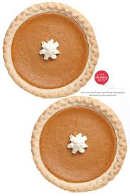 milleridge inn thanksgiving 30 best calling all foodies in yyc images on pinterest