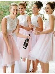 cheap modest bridesmaid dresses bridesmaid dresses under 100