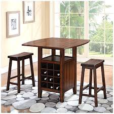 wine rack dining room table with wine rack plain design dining