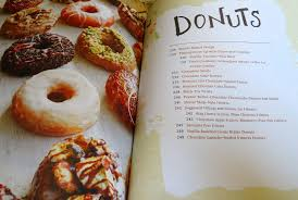 cinnamon snail thanksgiving menu please don u0027t lick the cookbook the flavor chronicles
