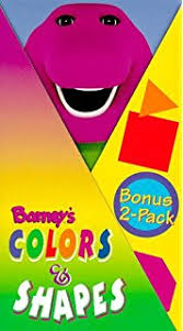Barney Backyard Show Amazon Com The Backyard Show Barney U0026 Friends Vhs Bob West