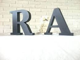metal wall letters home decor metal wall letters home decor metal wall letters home decor home