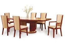Dining Room Furniture Usa Gabriella Dining Room Table Dining Table Global Furniture Usa