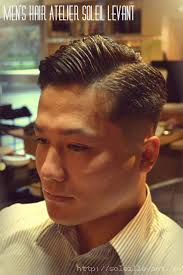 Modern Comb Over Hairstyle Men by 97 Best Haircut Images On Pinterest Haircuts Hair Style And