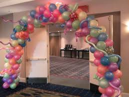 17 best extreme arches images on pinterest arches balloons and