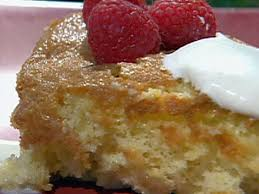 tres leches cake from foodnetwork com fun party ideas