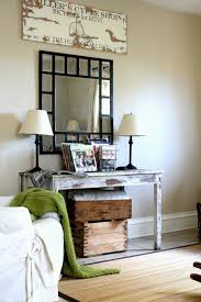 Target Console Tables Surprising Mirror Console Table Target Decorating Ideas Images In