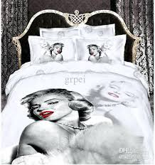 Louis Vuitton Bed Set King Size Bed Sheets And Comforter Sets Set Louis Vuitton Bed