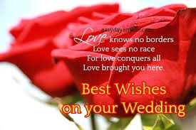 wedding greeting message marriage greetings cards greeting cards design