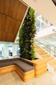 542 best vertical gardens images on pinterest vertical gardens