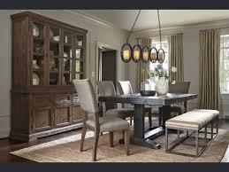 Ashley Furniture Recamaras by Furniture Awesome Ashley Furniture Eugene Luxury Home Design