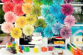 party themes 15 amazing kids birthday party themes parentmap