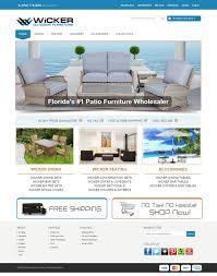 Best Home Design Websites 2015 by Ecommerce Website Design Ideas Webbkyrkan Com Webbkyrkan Com