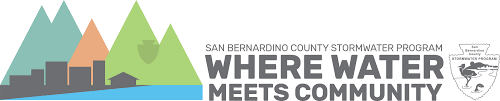 San Bernardino County Stormwater Program U2013 Where Water Meets Community