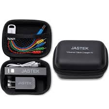 travel charger images Jastek charger kit universal 6 in 1 travel charger jpg