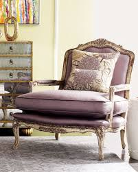Lavender Accent Chair Awesome Lavender Accent Chair Oliviaquot Chair Traditional