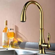 robinet laiton cuisine haute qualité nouveau deluxe bec robinet de cuisine mitigeur