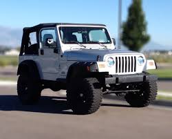 tiffany blue jeep jeep wrangler tj photo gallery jeep wrangler tj wrangler tj and