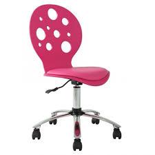 chaise de bureau fille surprenant chaise bureau fille beau chaise bureau enfant ikea