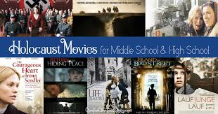 life is beautiful movie study with discussion questions