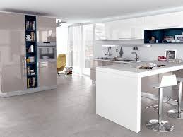Cucine Componibili Ikea Prezzi by Led Per Pensili Cucina Ikea Madgeweb Com Idee Di Interior Design