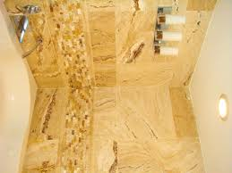 bathroom agreeable pictures and ideas travertine tile designs
